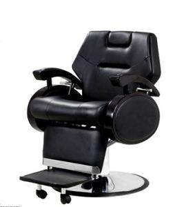 Baber Chair (MY-6105)