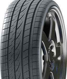 Chinese Tire Sport Car Tire PCR Tire SUV Tire pictures & photos