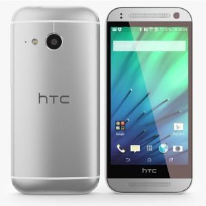 Hot Cheap Original Unlocked for Htci One Mini GSM Phone Wholesale Fast Shipping pictures & photos