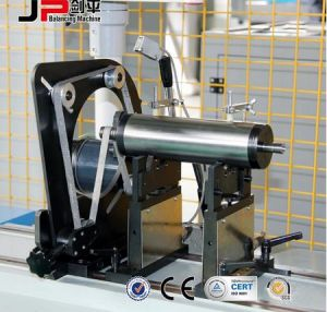 Motor Rotor Balance Machine pictures & photos