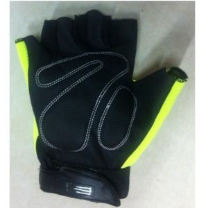 Gloves for Cycling, Cycling Glove for Men pictures & photos