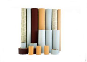 Paper Roll (TSE80)