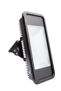 High Power Led Flood light 160W with 17000lm With CE. TUV ,UL Certificated pictures & photos