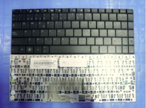 Original New Sp Layout Layout Keyboard (MSI X320) Cr400 pictures & photos