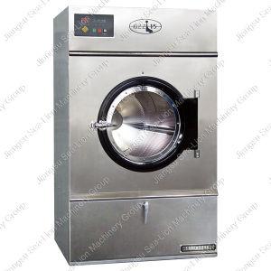 Tumble Dryer (15kg) pictures & photos