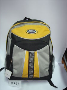 Fashion Promotional Cheap Backpack Bag
