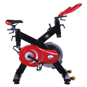 Very Popular Magnecit Bike / Spinning Bike (SK-X5) pictures & photos