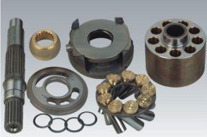Kawasaki Nv64 Rotary Part Hydraulic Pump pictures & photos