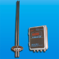 High Temperature Humidity Analyzer (GRL-12-D) pictures & photos