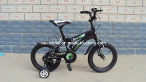 Popular Children Bicycle in Russia Market (SC-CB-136)