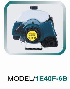 Petrol Engine/Small Gasoline Engine/ Engine (1E40F-6B) pictures & photos