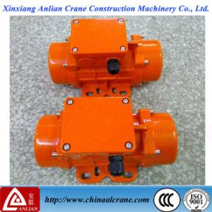 Vibrating Motor for Vibration Machines