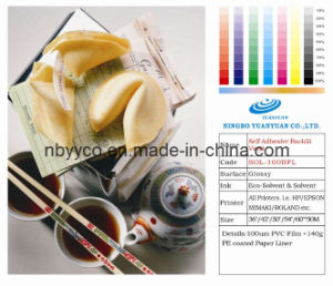 Composite Products (Special PVC film)