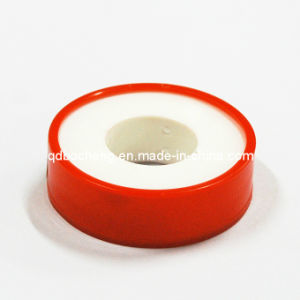 PTFE/Teflon Tape pictures & photos