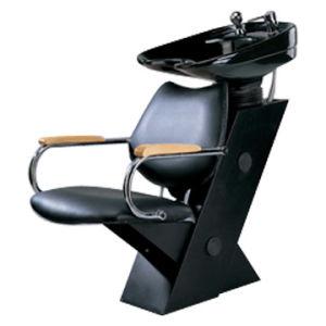 Shampoo Chair (SC-001)