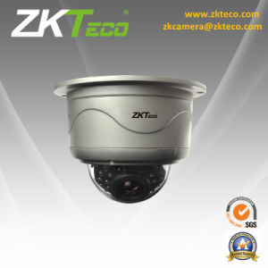 IP66 Waterproof IR Dome IP Camera Wireless Security Camera