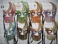 Mask (M7246)