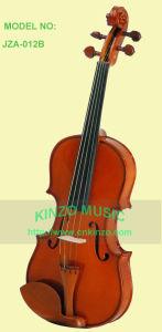 Violin (JZA-012B)