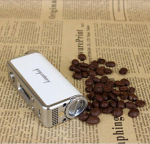 Hot Selling Newest Design Kangertech K1 Box 75W Battery pictures & photos