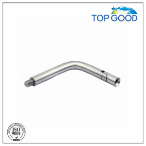 90 Degree Handrail Pin with M8 and M6 Thread pictures & photos