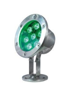 LED Underwater Lights (51-LED-01098)