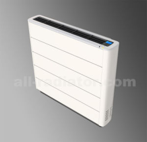 Storage Heater (CS1400FC)