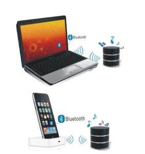 Bluetooth Speaker (Sn-2010)