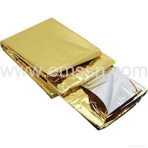 Emss Emergency Blanket to Keep Warm (EF-006)