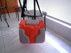 Pet Bag (L-PB382)