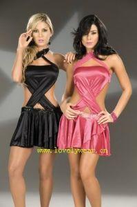 Clubwear (7002)