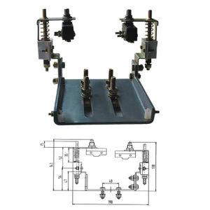 Damping Pad OX-320D