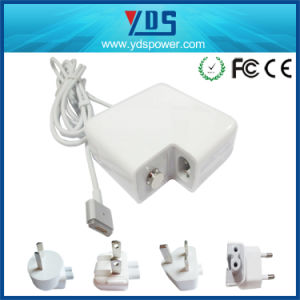 45W Magsafe 2.0 Charger for Apple MacBook pictures & photos