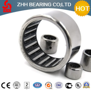 Long Life One Way Needle Bearing Hf3020 with High Precision pictures & photos