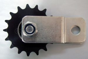 Chain Sprocket / Poultry Equipment Components pictures & photos