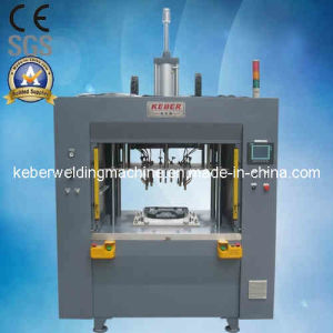 Hot Plate Welding Machine pictures & photos