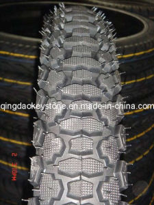 Motorcycle Tire 2.75-18 pictures & photos