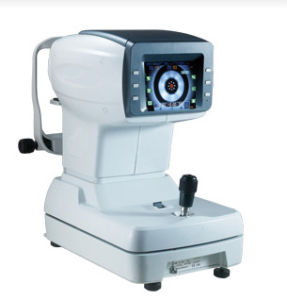 RM9000 Auto Refractometer Keratometer pictures & photos