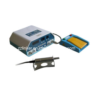 Dental Implant Machine Implantology Motor System pictures & photos