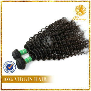 Popular Style Deep Wave Factory Price Deep Wave Hair Weave Fashion Texture Deep Wave Hair Extension pictures & photos