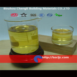 New Generation Cement Additives Aliphatic Water Reducing Agent pictures & photos