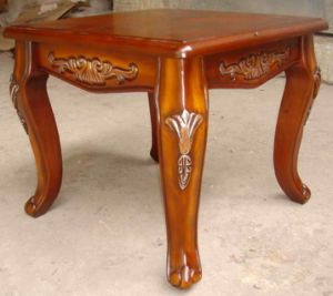 End Table (8035)