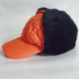 Hunter Wint Furry Cap/ Furry Warm Cap
