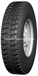 2014 Chinese Truck Tires, Cheap Tires, Radial Truck Tire