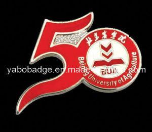 Badge (- 3)