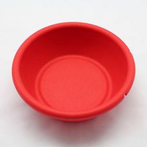 Silicone Kitchenware (RK002)
