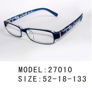 TR90 Memory Optical Frame 27010
