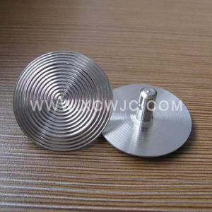 Stainless Steel Tactile Indicator (XC-MDD1138) pictures & photos