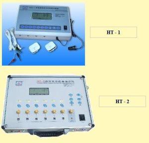 Acupuncture Stimulators pictures & photos