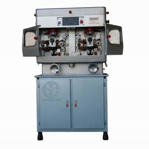 Chain Machine Diamond Cutting Machine (GTCH-1500) pictures & photos