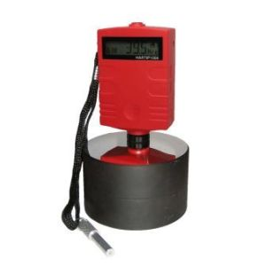 Portable Leeb Hardness Tester (HARTIP1000) with High Accruacy +/-3 Hld pictures & photos